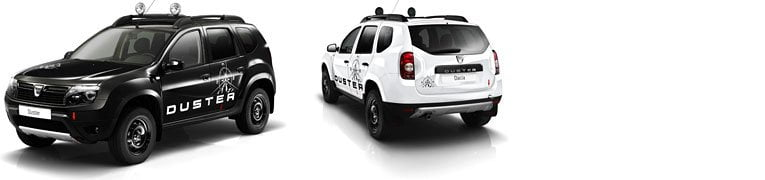 Dacia Contac neuve du maroc