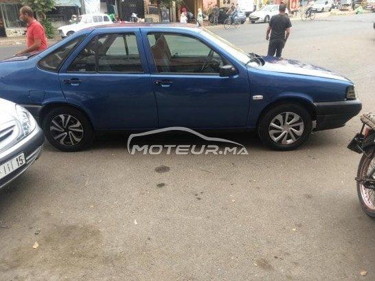 Fiat Tempra occasion au maroc
