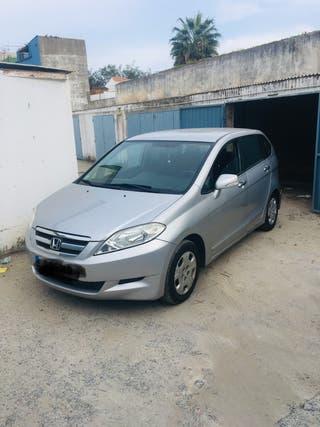 Honda Frv occasion maroc