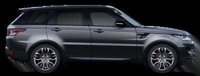 Land-rover Range Rover Sport neuve maroc