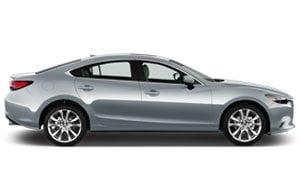Mazda Serie B neuve maroc