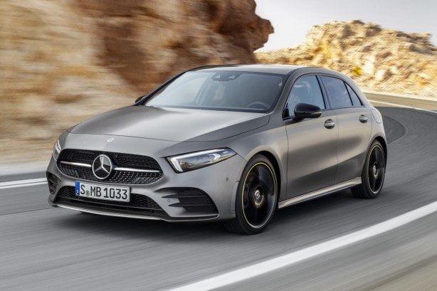 Mercedes-benz 180d d'occasion au maroc