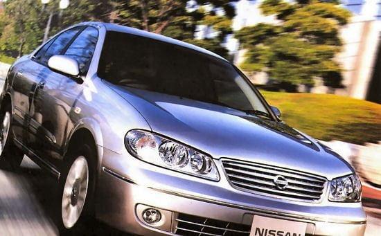 Nissan Sunny neuve au maroc