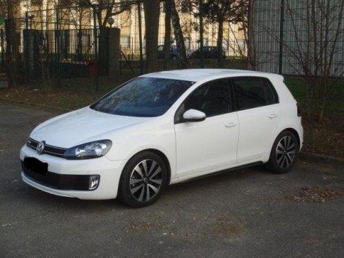 Opel Agila neuve du maroc
