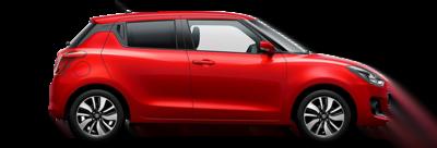Suzuki Swift neuve maroc